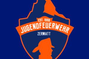 Jacob Design Jugendfeuerwehr