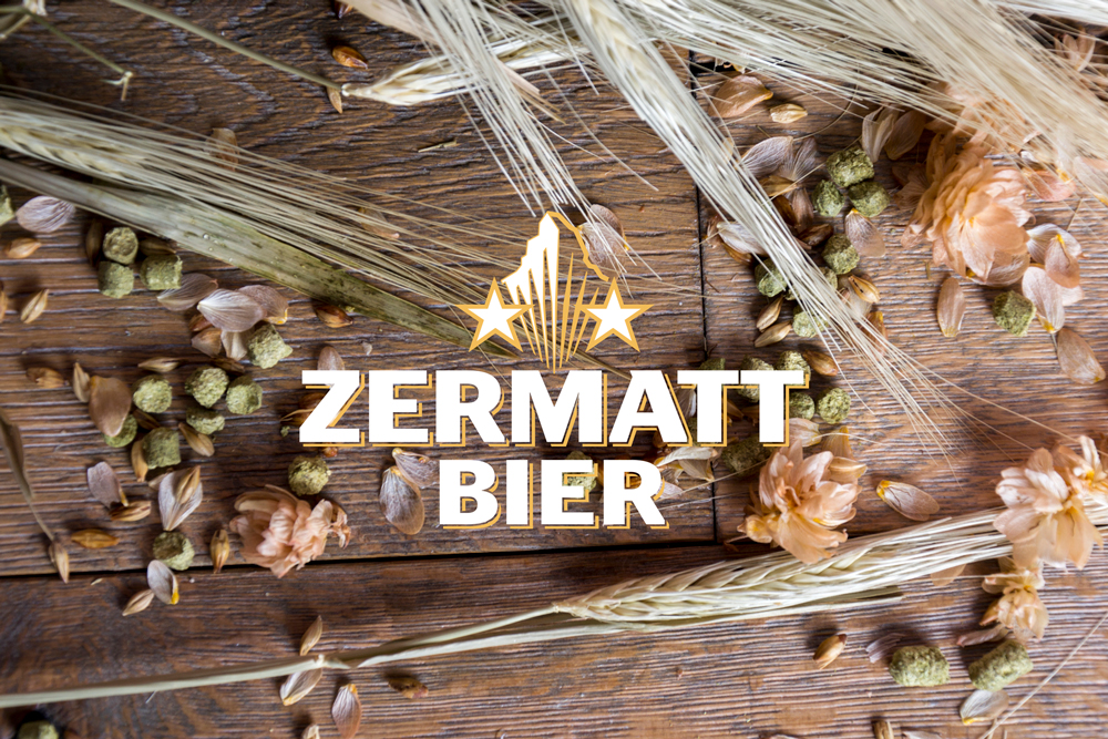 jacob design zermatt bier